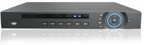 BCS-NVR1602 - Rejestratory sieciowe ip
