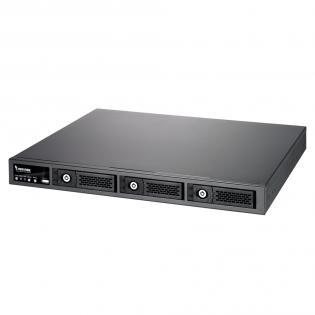 Vivotek NR8401 - Rejestratory sieciowe ip