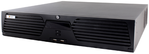FNR-4016/500 eneo - Rejestratory sieciowe ip