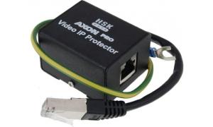 AXON PRO Video IP Protector
