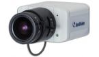 GV-BX3400-4V Mpix