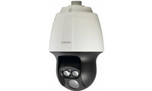 Samsung SCP-2370RH