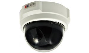 ACTi D52 Mpix