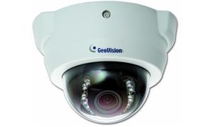Geovision GV-FD3410