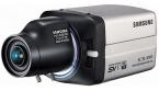 Samsung SCB-2002P