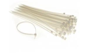 Opaska kablowa LC-OPC-100X2.5*P100 - 100szt.