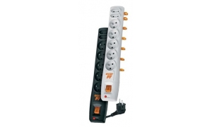 Axon Acar P7: kabel 3 m