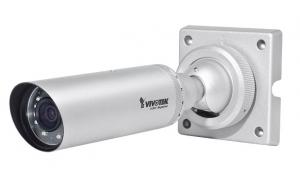 Vivotek IP8337H-C