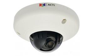 ACTi E94