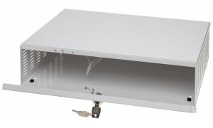 LC-AWO-445