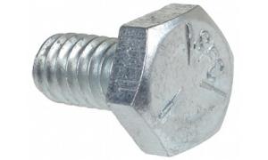 LC-SM-1/4-CALA
