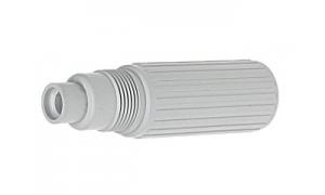LC-UKP-65