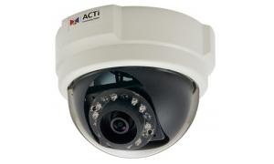 ACTi E58