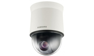 Samsung SNP-6320