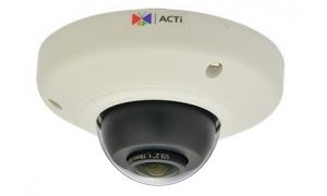 ACTi E98