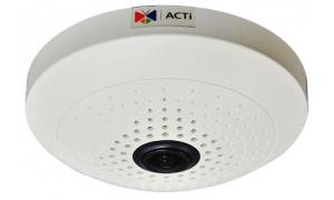 ACTi B55