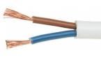Kabel elektryczny OMY-2X0.75