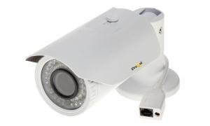 EL-IP T230