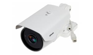 LC-259-IP - Kamera IP 1080p ONVIF