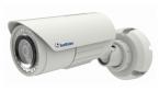 GV-EBL2111 - Kamera sieciowa IP Full HD