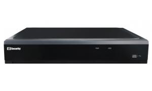 LC-PRO 3282 - Rejestrator IP NVR 32-kanałowy 4K