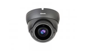 LC-4C.5231 C - Kamera z nagrywaniem w nocy IR 30 m