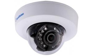GV-EFD4700-0F - Kamera mini-kopułkowa 4 Mpx 2.8 mm